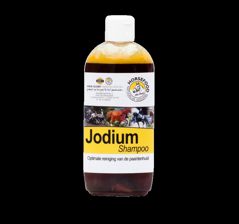 jodiumschampoo.png